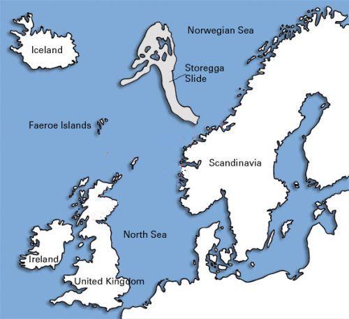 hvor lang er danmarks kystlinie