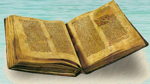 skrev snorre kryssord