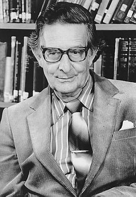 hans eysenck Hans jurgen eysenck was a noted psychologist in the field of personality in this lesson, you will discover eysenck's hierarchy of personality and.