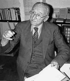 the life of friedrich hayek and the business cycle Friedrich hayek: the spontaneous  friedrich von hayek childhood andearly life  he was also an expert of business-cycle theory.