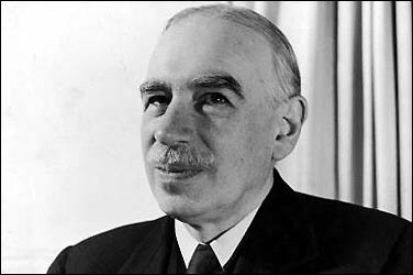 Image result for keynes